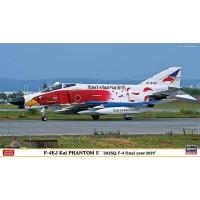 F-4EJ Kai Phantom II, 302SQ F-4 Final Year 2019 1/72