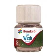 enamel wash dust Weathering