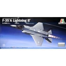 F-35A Lightning II 1/32