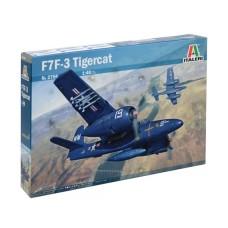 F7F-3 Tigercat 1/48