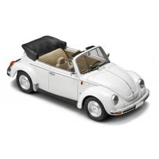 VW 1303S Beetle 1/24
