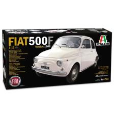 Fiat 500F 1968 1/12
