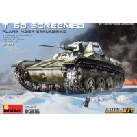T-60 screened 1/35
