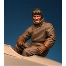 Manfred Von Richthofen  1/32