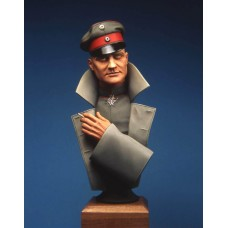 Manfred Von Richthoven - The Red Baron busts