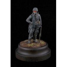 Assault trooper 1/32