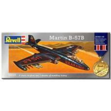 Martin B-57B 1/80