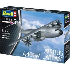 Airbus A400M Atlas 1/72