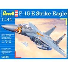 F-15E Strike Eagle 1/144
