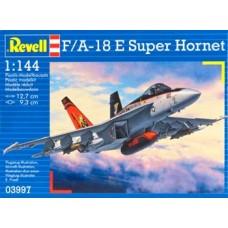 F/A-18E Super Hornet 1/144