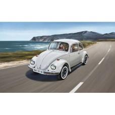 VW Beetle 1/32