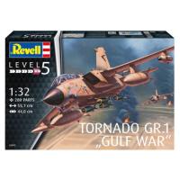 Tornado Gr.1 RAF Gulf War 1/32