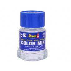 Revell color mix Varnish