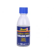 Revell color mix Vernis