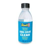 Revell aqua color clean Vernis