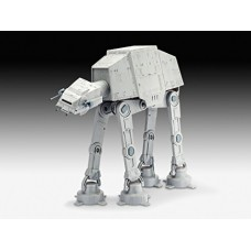AT-AT Easykit