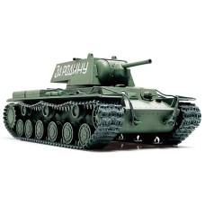 KV-1 Russe 1/48