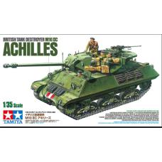 M10 IIc Achilles 1/35