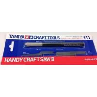 handy craft saw II snijden - tangen