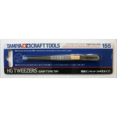 HG tweezers Grip Tip Tweezers
