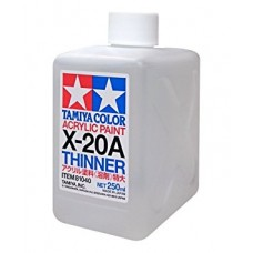 thinner xl thinners