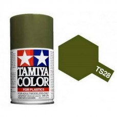 Olive drab 2 matt Tamiya color
