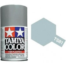 Navy grey matt Tamiya color