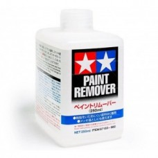 paint remover paint remover