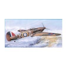 Hurricane Mk.I 1/24