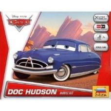 Doc Hudson Cars - Disney