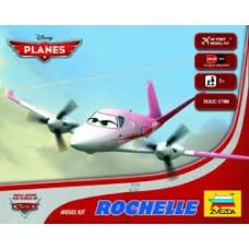 Rochelle Planes - Disney