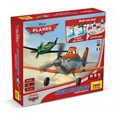 Planes startset Planes - Disney