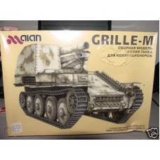 Grille-M 1/35