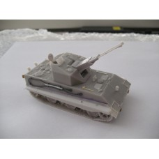"Pz. Kfw. E50 ""Panther III"" 5.5cm Flak 1/35"