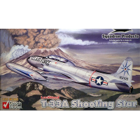 T-33A Shooting star 1/32