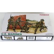 US Marines 1/35