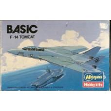 F-14 Tomcat 1/144