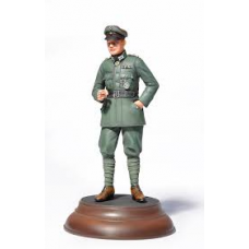 Ernst Udet WWI Flying Ace 1/16