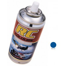 Blauw RC Colours
