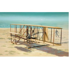 Wright Flyer 1/39