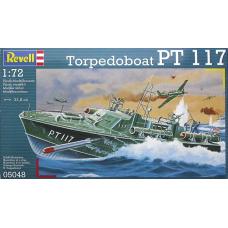 PT-117 1/72