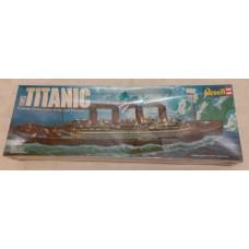 Titanic 1/520