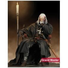 Grand Master 1/24 - 75 mm