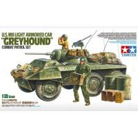 M8 Greyhound 1/35