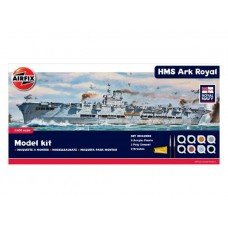 HMS Ark Royal 1/600