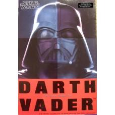 Darth Vader 1/8