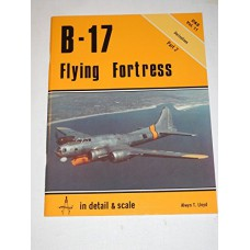 B-17 Flying Fortress Books