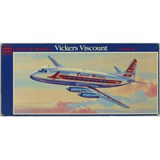 Vickers Viscount 1/96