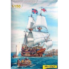 Mayflower 1/150