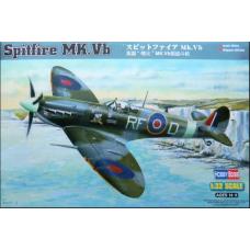 Spitfire Mk Vb 1/32